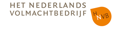 Logo_HNVB