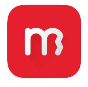 app_icoon_mobielschademelden-nl
