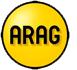 Logo_ARAG