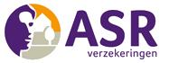Logo_ASR