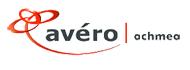 Logo_Avero