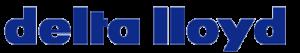 Logo_DeltaLloyd