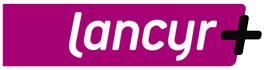 Logo_Lancyr