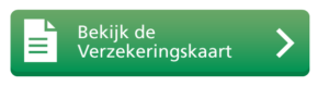 Verzekeringskaart-button_new