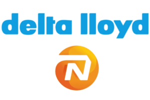 delta-lloyd-nationale-nederlanden