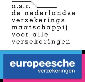 ASR vh Europeesche